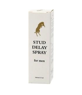 Spray Opóźniający Wytrysk Stud Delay