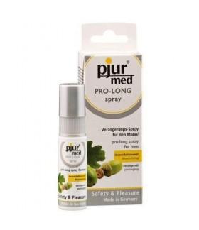 Pjur Med Pro Long Spray Przedłużające Stosunek