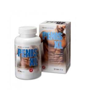 Tabletki Na Powiększenie Penis XL