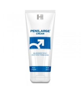 Krem Na Powiększenie Penisa Penilarge Cream