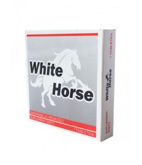 skuteczna tabletka na erekcje white horse