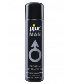 Lubrykant Pjur Man silikonowy dla mężczyzn