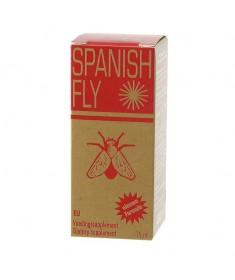 krople hiszpańska mucha spanish fly