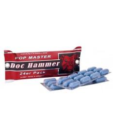 tabletki na erekcje doc hammer