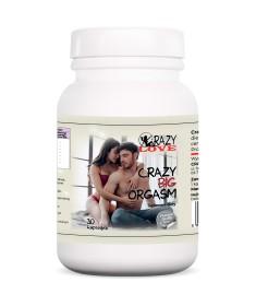 mocne tabletki na opóźnienie wytrysku crazy love big orgazm