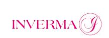 logo inverma