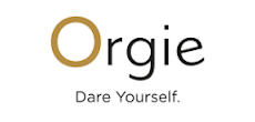 logo orgie