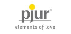 logo pjur
