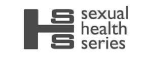 logo HSS